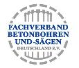 Fachverband_Bohren_Saegen